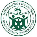 Hanoi University of Public Health