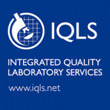 Integrated Quality Laboratory Services