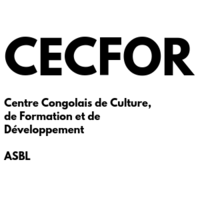 CECFOR